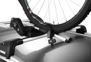 Antivol pour Sangles Thule Wheel Strap Locks
