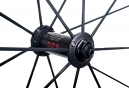 Paire de roues Fulcrum Racing Zero Carbon Pneu | Shimano/Sram 11v