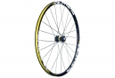 MAVIC 2016 Front Wheel Crossride 6TR 27.5'' 15 mm