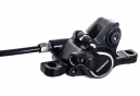 Shimano BR-M395 Front Brake (without disc) Black