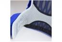 Sac de Randonnée Femme Osprey Tempest 30 Bleu