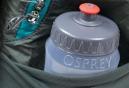 Sac à Dos Osprey Ultralight Bleu