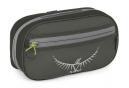 Trousse de Toilette Osprey Ultralight Zip Gris