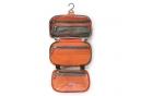 Trousse de Toilette Osprey Ultralight Zip Orange