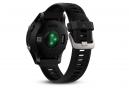 Montre GPS Garmin Forerunner 935 Noir