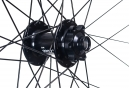 Paire de Roues ASTERION Sport XC 29´´ Alu | 15x100/12x142mm | Corps Shimano/Sram | TL Ready
