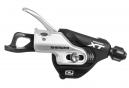 Commande Droite Shimano Deore XT SL-M780 10V I-Spec Noir
