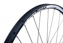 HOPE Tech Enduro Pro 4 Rear Wheel 27.5'' 32H 9x135 mm Axle - Blue