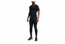 Maillot de Compression Homme Nike Pro Cool Noir