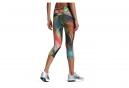 Corsaire Femme Nike Power Epic Multi-Couleurs
