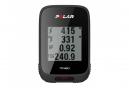 POLAR Compteur GPS M460 Noir