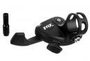 FOX RACING SHOX Commande au Guidon 2 Positions (Simple Câble) Bas Gauche