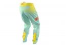 Pantalon 100% R-Core Supra Vert