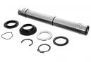 Mavic QR 12mm Axle 135 / 142 / 148mm Boost