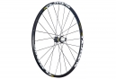**Refurbished Product** MAVIC CROSSRIDE Rear Wheel 29'' | 12x142 mm | 6 Holes