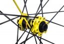 Mavic Crossmax SL 2016 PRO LTD Front Wheel 29 '' 6TR 15mm