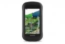 Garmin Montana 680t GPS con mapas de Europa