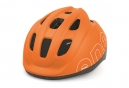 Casco Bobike One Orange