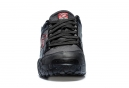 Zapatillas MTB Five Ten IMPACT Noir