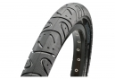 Maxxis Hookworm 29'' Tire Wire Single Compound