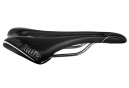 Saddle Selle Italia SLR 130 Black SUPERFLOW