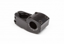 BSD Stacked OS Stem Top Load Black