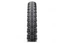 Maxxis Speed ??Terrane 700 mm neumático Tubeless Ready plegable doble compuesto Exo Protection