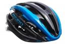 Casco Giro Foray Noir / Bleu