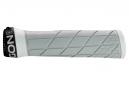 ERGON Grips GE1 SLIM Grey