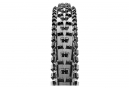Cubierta Tubeless Ready  Maxxis High Roller II 27.5'' Plegable