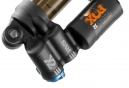 Amortiguador Foxpos Shox FLOAT X2 Factory 2pos-Adj 2019