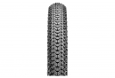MAXXIS Tire PACE 27.5'' Tube Type Wire