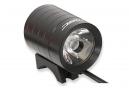 Eclairage Avant MSC Light 1200 Lumens