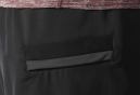 adidas Short ADISTAR 9-inch Homme Noir