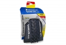 Pneu Michelin Wild AM Competition Line 29´´ Tubeless Ready Souple E-Bike Ready