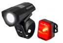 Kit d'Eclairage Sigma Buster 100 / Nugget Flash USB K-Set