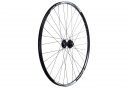 HOPE  TECH XC PRO 4  Front Wheel 29'' 32H  9-15mm Axle - Black