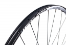 HOPE Rear wheel 29ER XC Pro 4 | 12x142mm | Body XD | Black