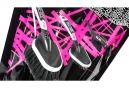 MUC-OFF Kit 3 Brosses de Nettoyage