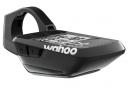 Support Déporté Aéro Wahoo Fitness WFCC3M1
