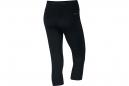 Collant 3/4 Femme Nike Power Essential Noir
