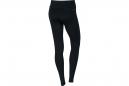 Collant Long Femme Nike Essential Noir