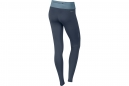 Collant Long Femme Nike Essential Bleu