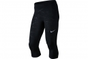 Collant Homme Nike Power Noir