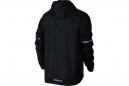Veste Homme Nike Shield Noir