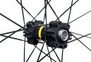 Paire de Roues VTT MAVIC XA Elite 29´´ Noir BOOST 15x110 / 12x148mm | Sram XD | Quest Pro 2.35