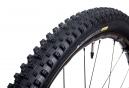 MTB Wheels MAVIC XA Elite 29