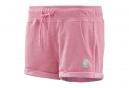 Short Femme Skins Activewear Fitness Output Rose