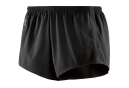 Short Skins Activewear Standby 2