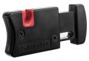 SRAM Hydraulic Hose Cutting Tool - Hand-Held